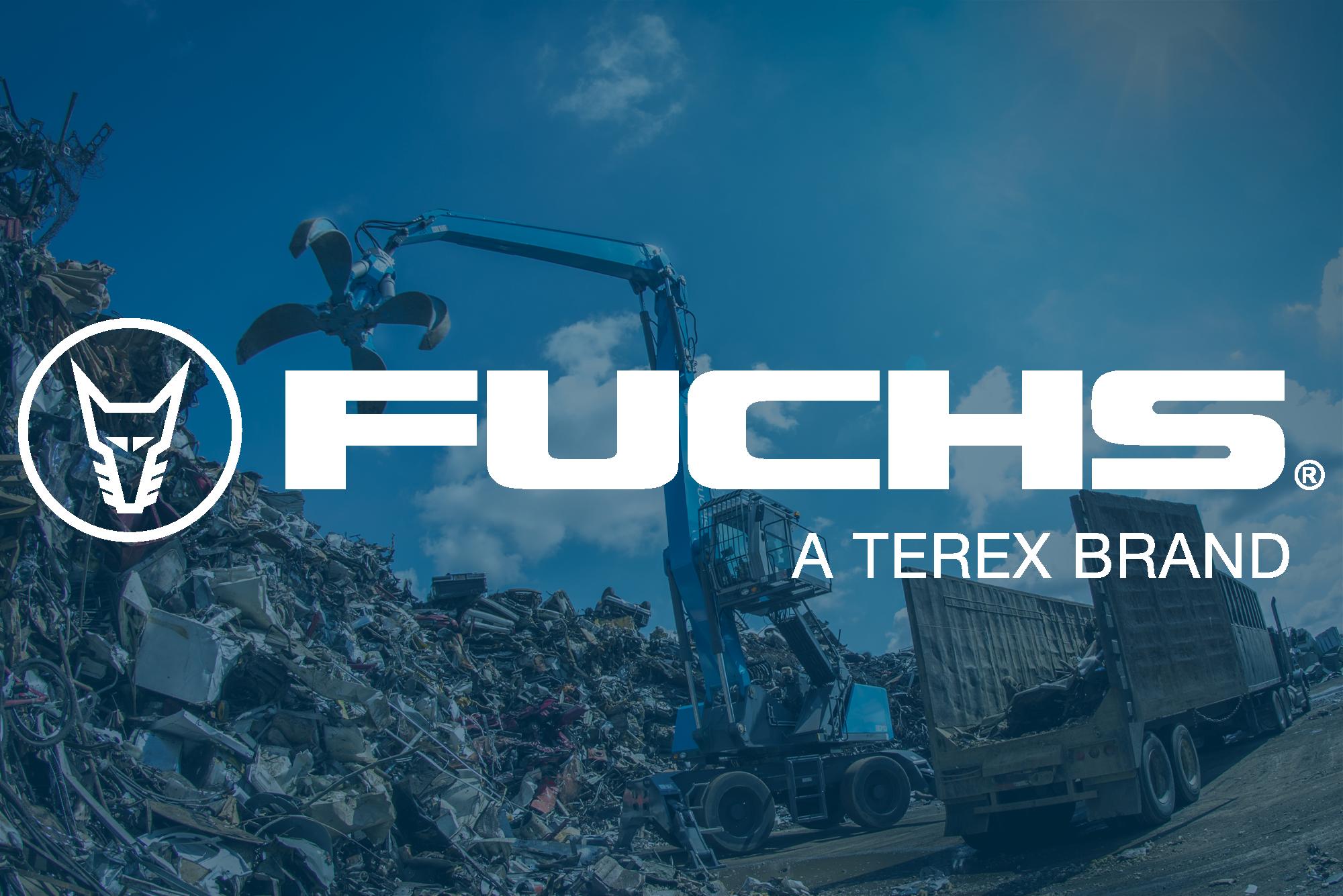 Fuchs marques partenaires cimme