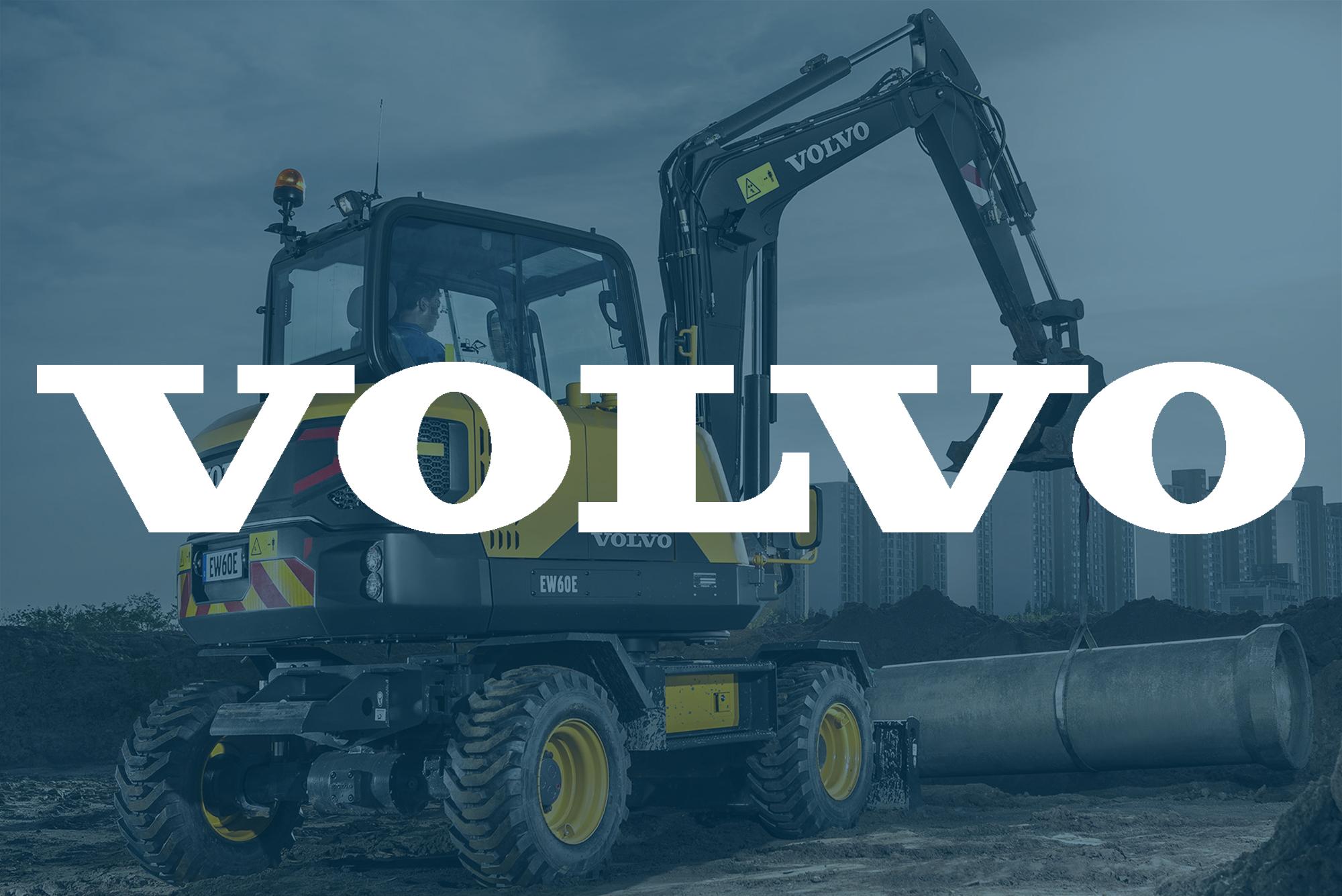 Volvo marques partenaires cimme