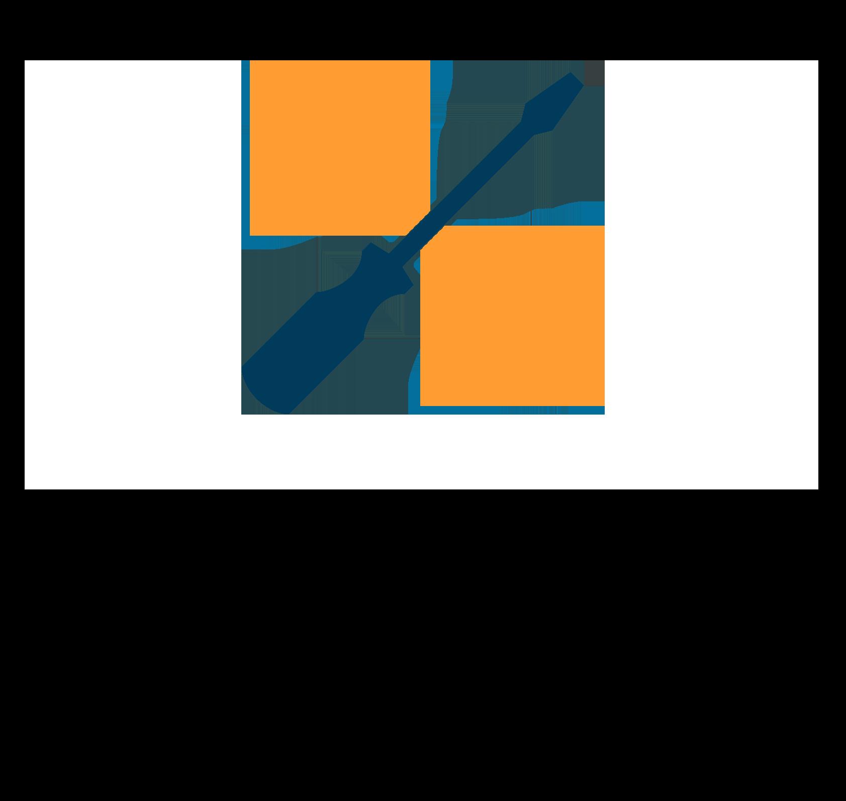 marques partenaires cimme formations techniques