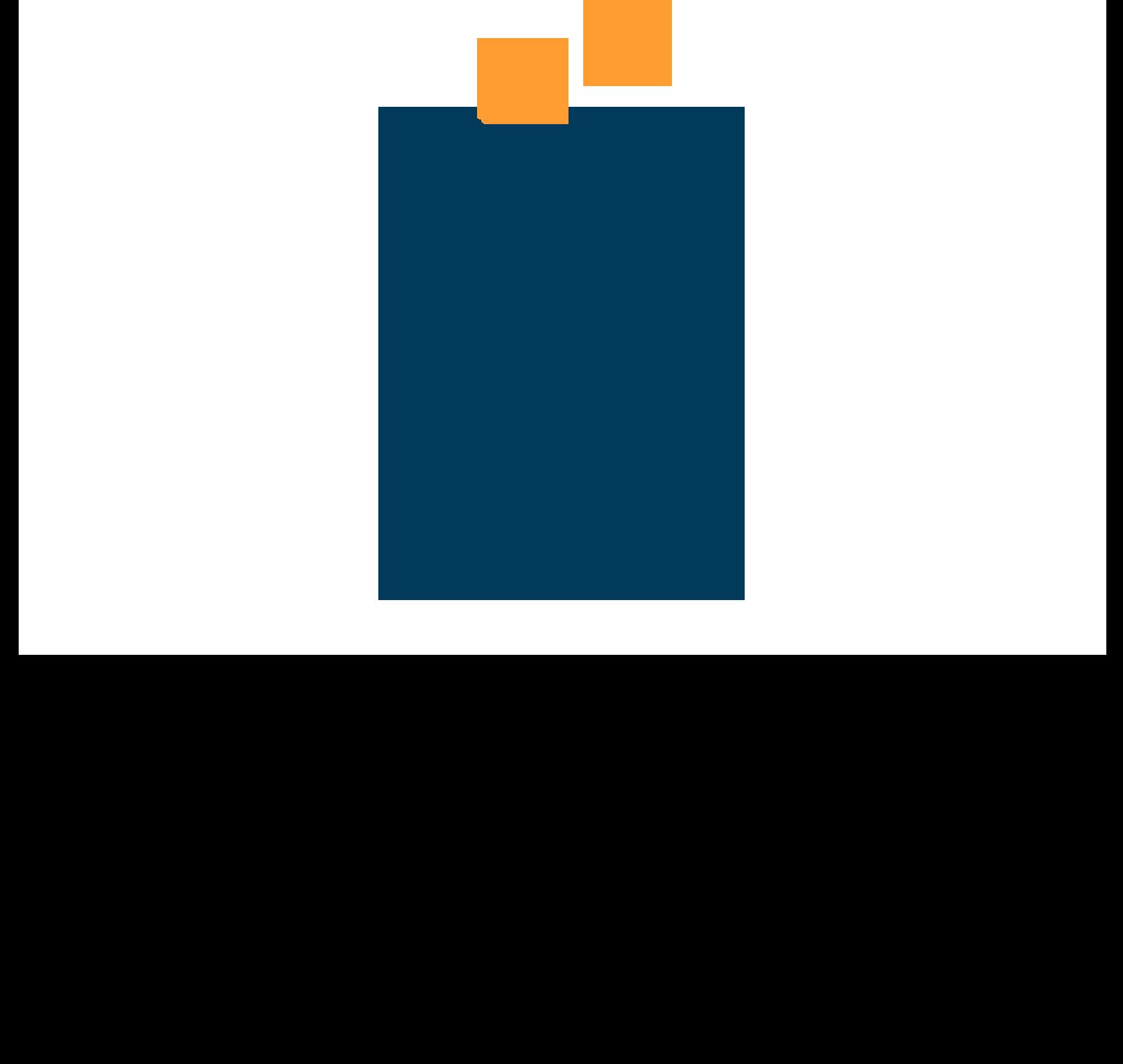 Proximité relationnelle avec nos clients