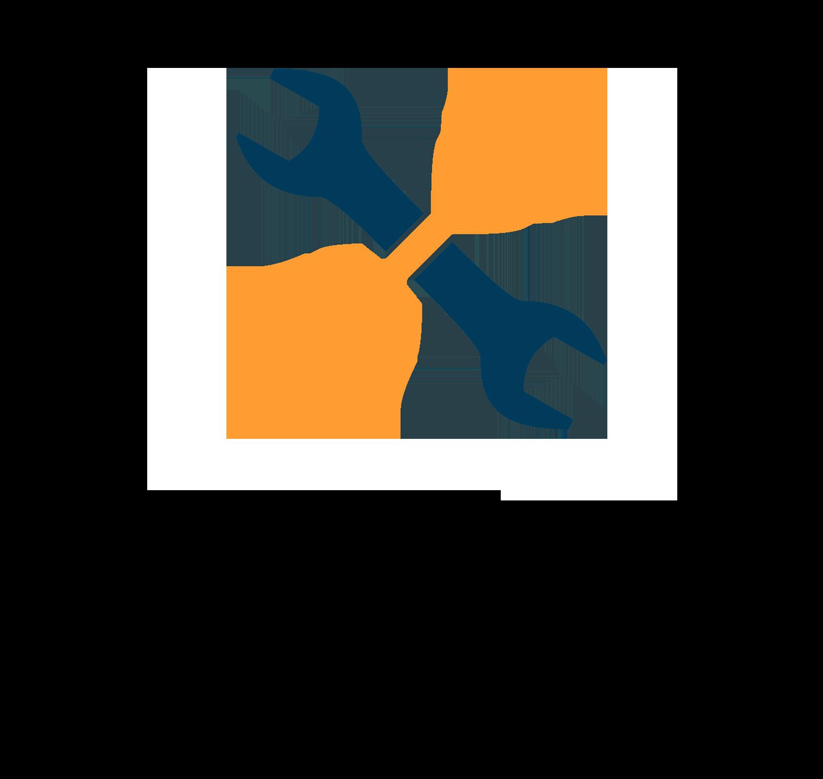 SAV et maintenance