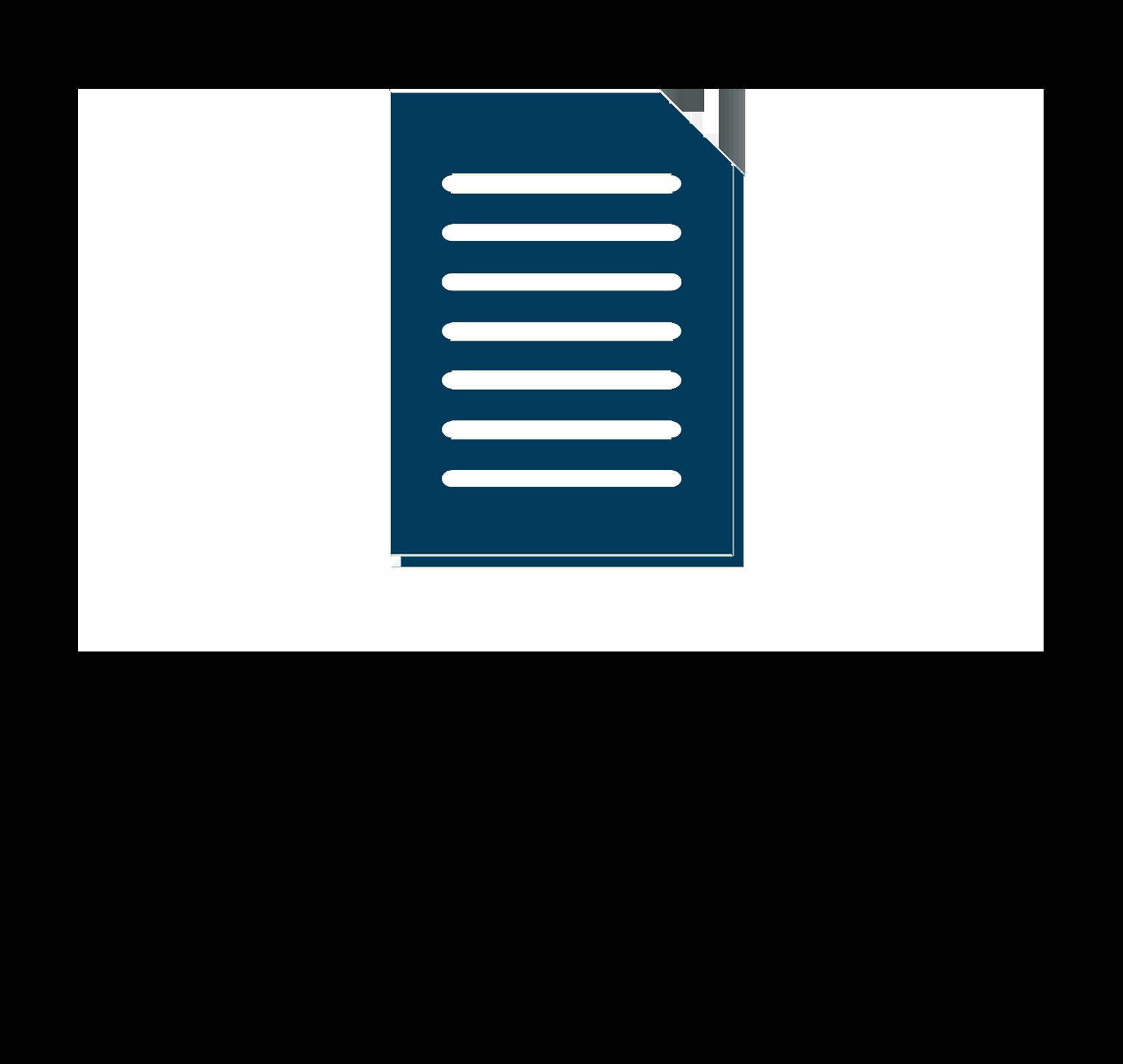 services cimme : contrats d'entretien