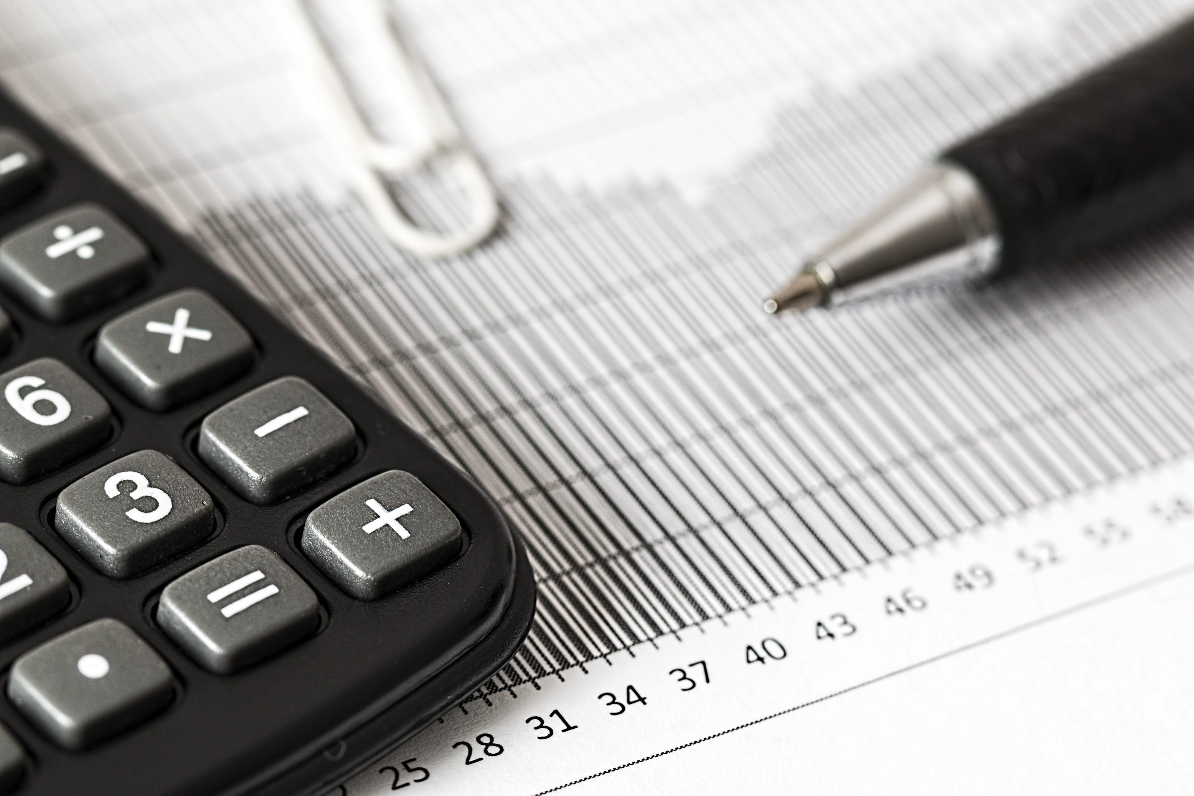 Service comptabilité groupe cimme